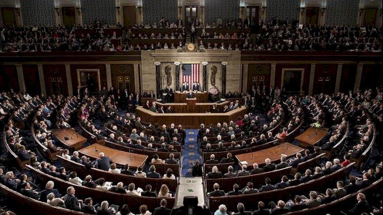 Temsilciler Meclisi onayladı! İşte ABD'nin, YPG'ye yapacağı yardımlar...