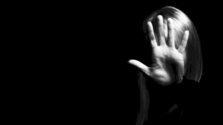 Tacizci avukattan skandal savunma: Kız çocukları mesajlaşmalardan hoşnut
