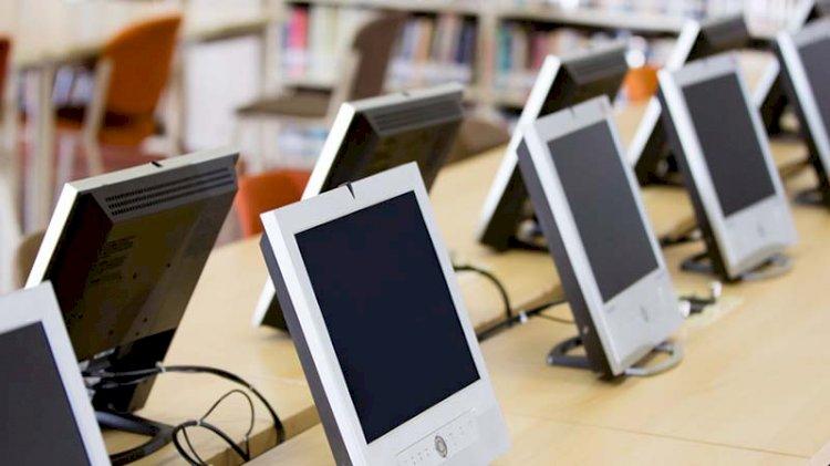 MEB'den e-Sınav açıklaması: Sayı 500'e çıkıyor