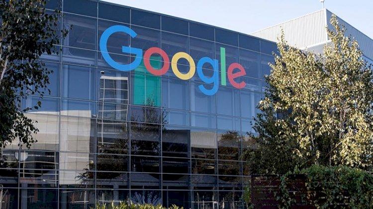 Google'dan Instagram ve Tiktok hamlesi