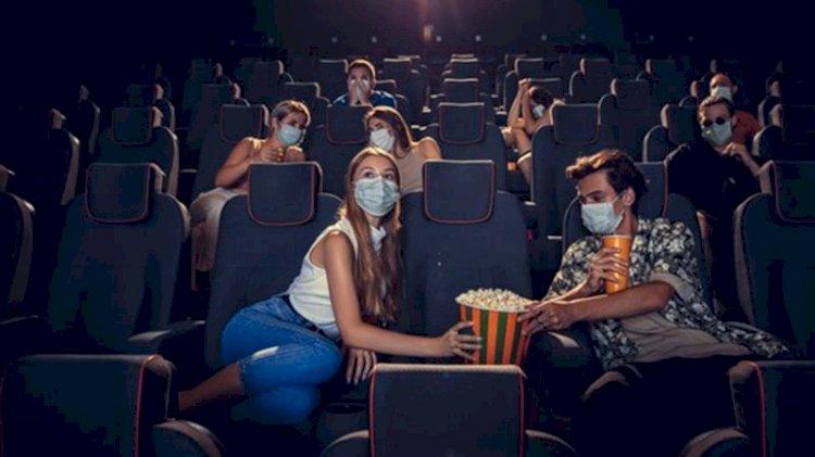 Bu hafta vizyona girecek 10 film