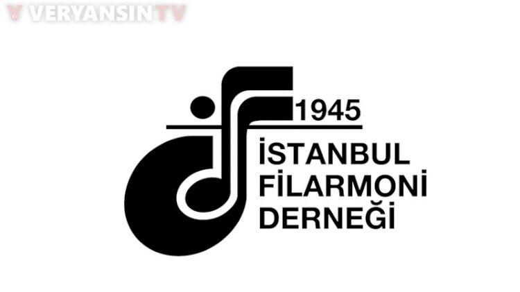 İstanbul Flarmoni Derneği Yönetim Kurulu üyeleri taciz iddiaları nedeniyle istifa etti