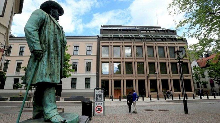 Norveç'te tüm koronavirüs önlemleri kaldırıldı