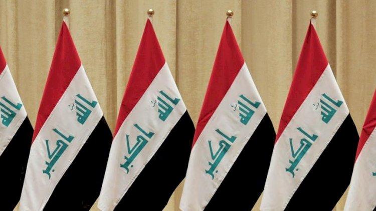Irak hükümetinden federe Kürt yönetimine İsrail tepkisi
