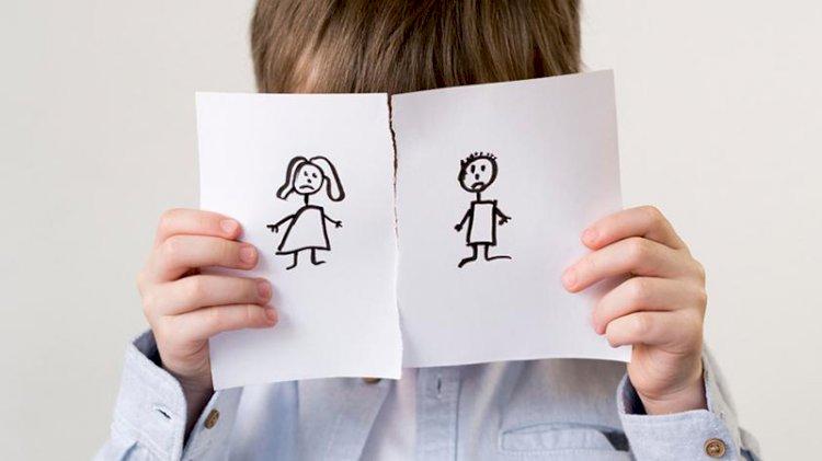 İcrayla çocuk görme devri artık bitiyor