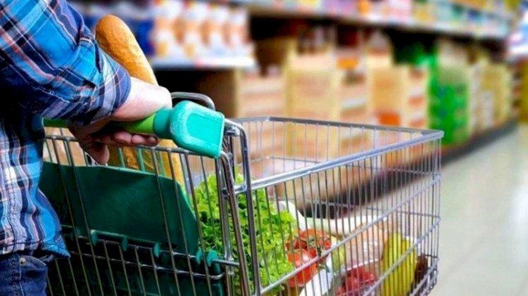TESK'ten 'gıdada gramaj hilesi' uyarısı