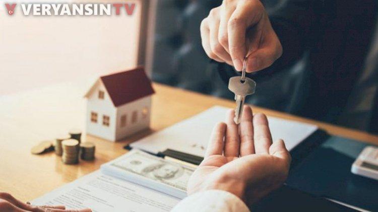 Ev kirası anketinin sonuçları yayınlandı! Hangi parti seçmeni daha yüksek diyor?