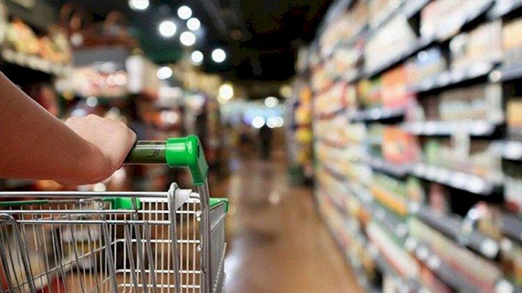 Rekabet Kurumu'ndan açıklama: Zincir marketler sözlü savunma yapacak