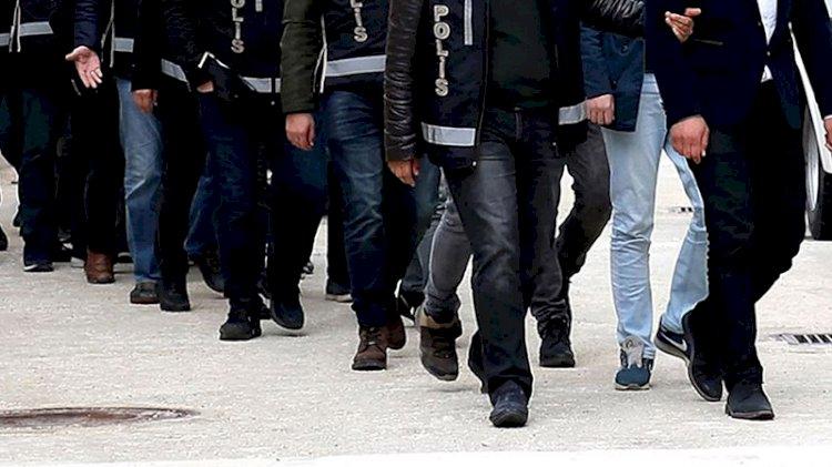 FETÖ'nün jandarma mahrem yapılanması soruşturmasında 27 şüpheli itirafçı oldu