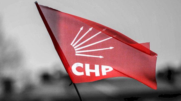 HDP'nin 'tutum belgesi'ne CHP'den ilk yanıt