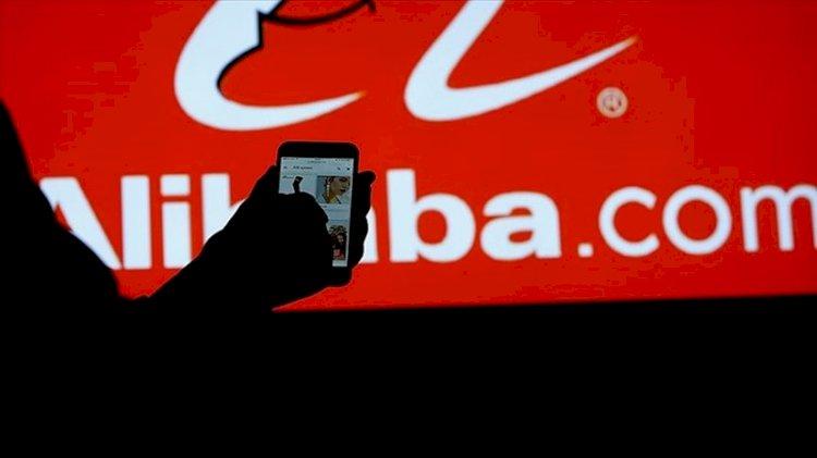 Alibaba'dan kripto madencilerini üzecek haber