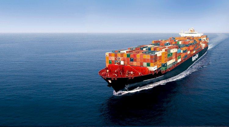 Deniz taşımacılığında sıfır karbon salınımı projeleri NextGEN portalında