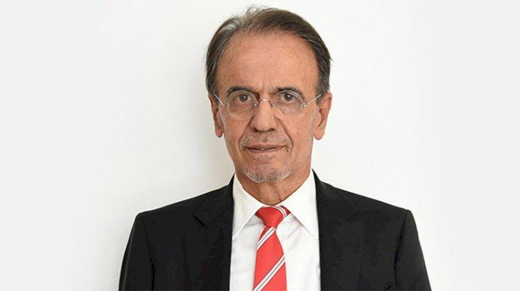 Mehmet Ceyhan: Her gün 200-300 bin iki doz aşılı bağışıklığını kaybediyor