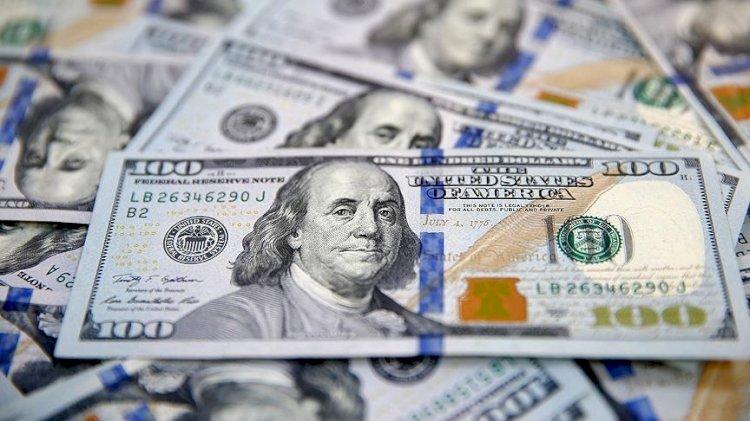 Dolar yeni günde rekor kırıyor